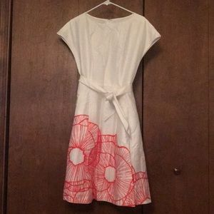 Anne Klein summer dress